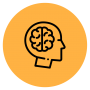 Eletroencefalograma - EEG